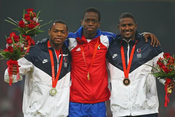 Dayron+Robles+David+Payne+Olympics+Day+13+DBkSs_bCzTCl